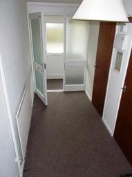 Thumbnail 5 bedroom shared accommodation to rent in Metchley Drive, Harborne