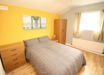 Thumbnail 5 bedroom terraced house to rent in Ayresome Street, Middlesbrough