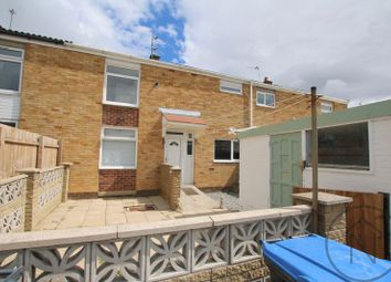 Thumbnail 3 bed terraced house for sale in Beechfield, Newton Aycliffe