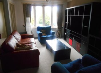 Thumbnail 3 bed detached house to rent in Davidson Place, Inverurie