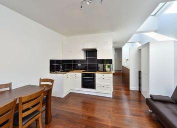 Thumbnail 2 bedroom flat to rent in Kings Road, London