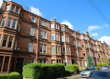 Thumbnail 1 bed flat for sale in Afton Street, Shawlands, .Glasgow, .