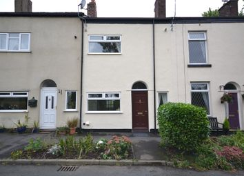 Thumbnail 2 bed terraced house to rent in Lord Street, Astley, Tyldesley, Manchester