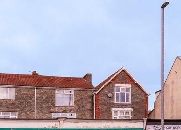 1 bed flat for sale in Fishponds Road, Fishponds, Bristol BS16