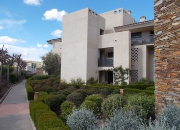 Thumbnail 2 bed apartment for sale in Agave Real, Valle Del Este, Vera, Almería, Andalusia, Spain
