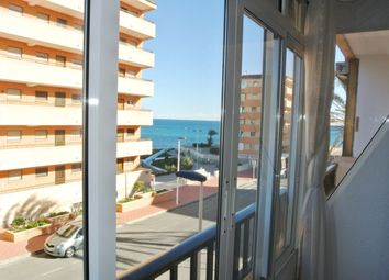 Thumbnail 2 bed apartment for sale in Cabo Cervera, Torrevieja, Alicante, Valencia, Spain