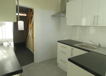 3 bed property to rent in Welsh Road, Coventry CV2