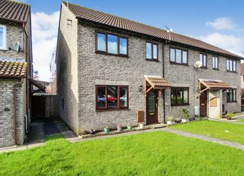 3 bed property for sale in Homeground, Clevedon BS21
