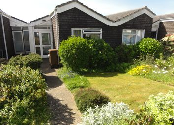 Thumbnail 2 bed bungalow for sale in Cumber Close, Malborough