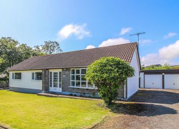 Thumbnail 3 bed detached bungalow for sale in Baldrine Park, Baldrine, Isle Of Man
