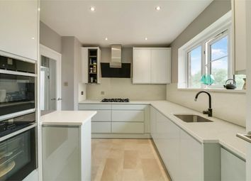 Thumbnail 2 bed flat for sale in Salmon Street, London
