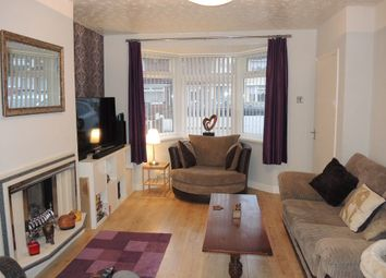 2 bed end terrace house for sale in Gribble Road, Fazakerley, Liverpool L10