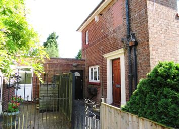 Thumbnail 3 bed property to rent in Knox Grave Lane, Lichfield