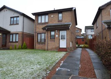 Thumbnail 3 bed detached house for sale in Ambleside Rise, Hamilton