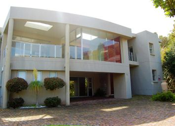 Thumbnail 4 bed detached house for sale in 67 Coney Glen Rd, The Heads, Knysna, 6571, South Africa