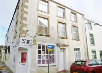 Thumbnail 2 bed property for sale in Nelson Street, Morecambe