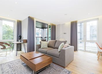 Thumbnail 1 bed flat to rent in Rosamond House, Monck Street, Westminster