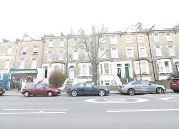 Thumbnail Studio to rent in Fonthill Road, London