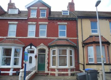 Thumbnail 1 bed flat to rent in Hesketh Ave, Bispham