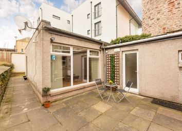 Thumbnail 2 bed semi-detached house for sale in 82 The High Street, Musselburgh