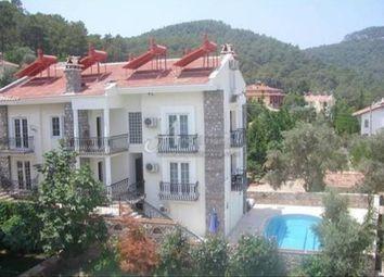 Thumbnail 2 bed duplex for sale in Ovacik, Fethiye, Muğla, Aydın, Aegean, Turkey