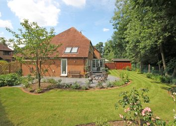 Thumbnail 4 bed semi-detached house to rent in Morton, Tadworth Park, Tadworth