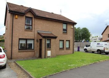 Thumbnail 3 bed detached house to rent in Hardgate Drive, Braehead, Renfrew