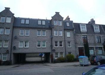 Thumbnail 2 bed flat to rent in 632d Holburn Street, Aberdeen