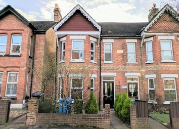 Thumbnail 3 bed property to rent in Kingston Road, Poole