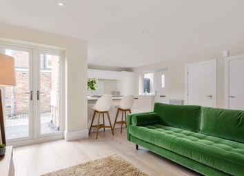 Thumbnail 2 bed property for sale in Compton Street, York