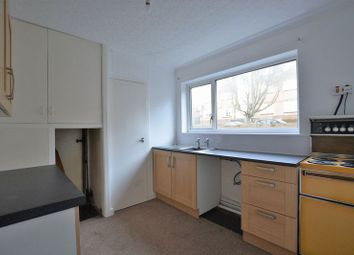 2 bed flat for sale in George Street, Whitehaven CA28