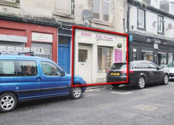 Thumbnail Commercial property for sale in 39, Main Street, Bella Flower, Dalry KA245Dp