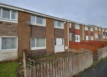 Thumbnail 2 bed link-detached house for sale in Westfields, Stanley