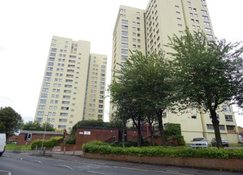 Thumbnail 3 bed flat for sale in Sandown Court, Avenham Lane, Preston