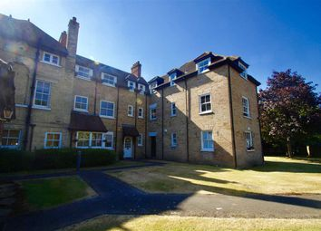 1 bed flat for sale in Old Rectory Court, Station Road, Marks Tey, Colchester CO6