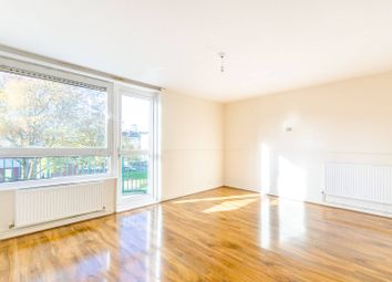 3 bed maisonette for sale in Dorking Close, Deptford SE8