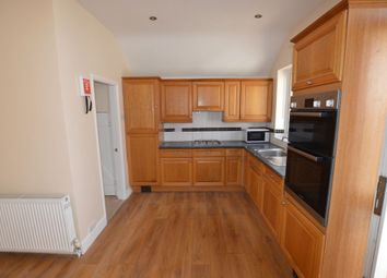 Thumbnail 3 bed terraced house to rent in Jewel Road, Walthamstow