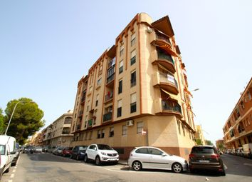 Thumbnail 2 bed apartment for sale in Calle Extremadura 22, San Pedro Del Pinatar, Murcia, Spain