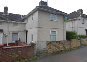 Thumbnail 3 bed property to rent in Tanycoed, Burryport, Llanelli