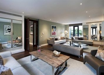 Thumbnail 3 bed terraced house to rent in Regents Courtyard, Gloucester Avenue, Primrose Hill