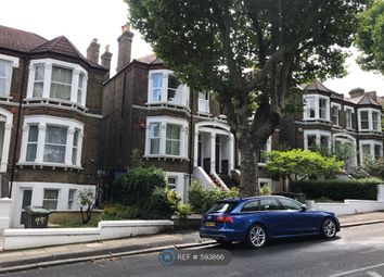 Thumbnail Room to rent in Pepys Road, London