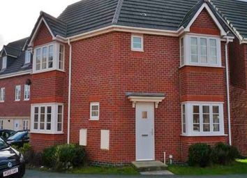 Thumbnail 3 bed detached house to rent in Phoenix Place, Chapelford