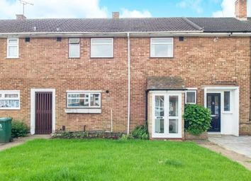 Thumbnail 3 bed property for sale in Tadworth, Surrey