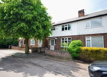Thumbnail 3 bed semi-detached house to rent in Exchange Road, West Bridgford, Nottingham