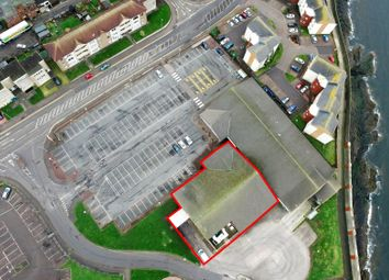 Thumbnail Retail premises for sale in The Braes, Scotland