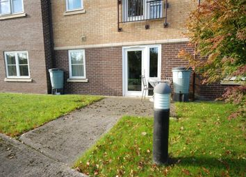 Thumbnail 2 bed property for sale in Florence Court, Trowbridge, Wiltshire