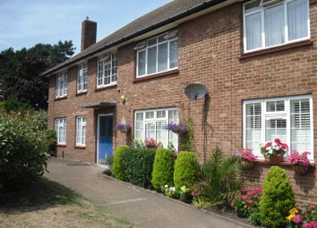 Thumbnail 1 bed flat to rent in Perry Street Gardens, Chislehurst