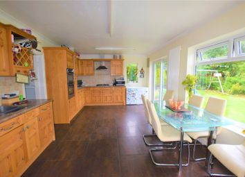 3 bed bungalow for sale in Abbey Close, Skegness, Lincolnshire PE25