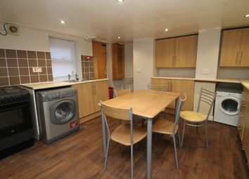 Thumbnail 6 bed terraced house to rent in All Bills Included, Richmond Mount, Hyde Park