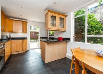 Thumbnail 3 bed semi-detached house to rent in Edna Street, London
